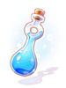 SP Increase Potion(Mid)