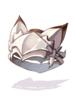 Vanargandr Helm [1]