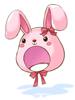 Pretty Rabbit Hood [1]
