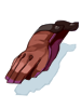 Prontera Militia Glove [1]