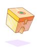 Mana Plus Box20