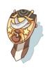Medal Thief [0]