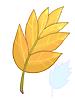 Yellow Herb