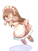 Glaris Doll Hat [1] [1]