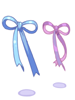 Blue Ribbon [1]