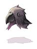 Raven Cap [1]