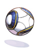 Worldcup Hat of Fight [1]