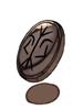 Time Skip Emblem [0]