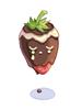 Cute Strawberry-Choco