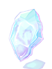 STR1 Stone (Upper)