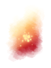 Dusk Glow