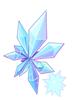 Mystic Frozen