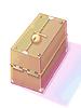 Lotto Box 02