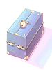Lotto Box 03