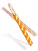 STR Biscuit Stick