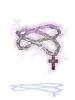 Commandments Of Chain [0]