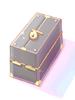 Level Up Box(130)