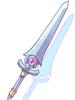 Blade [0]