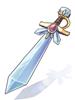 Jewel Sword [0]