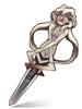 Gaia Sword [0]