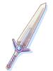 Broad Sword [2]