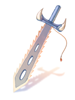Muscle Cutter [2]