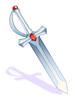 Veteran Sword [1]