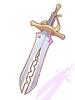 Swordbreaker [0]