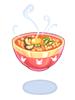 Tantan Noodle
