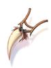 Wild Beast Claw [1]