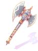 Battle Axe [3]