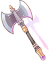 Two-handed Axe [1]