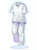 Medical Scrubs [1]