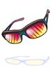 Blind Glasses [0]