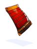 Imuke Upper Shield [1]