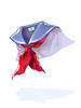Costume: Sailor Collar [0]