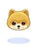 Costume: Super Cute Doge [0]