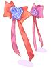 Costume: Maiden Twin Ribbon [0]