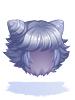 Costume: Short Hair Cat [0]