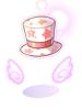 Costume: Anniversary Star Hat [0]