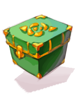 Lebaran Equipment Reward Box