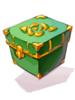 Lebaran Costume Reward Box