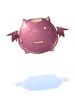 Costume: Deviruchi Balloon [0]