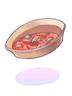 Ketupat Sayur
