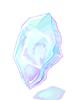 Agility Stone(Upper)