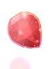 Cursed Ruby