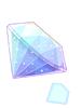 1carat Diamond