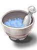 Cobaltblue Dyestuffs
