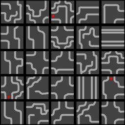 prt_maze01
